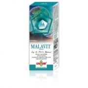 LOTIUNE MALAVIT 30ML DAMAR GENERAL