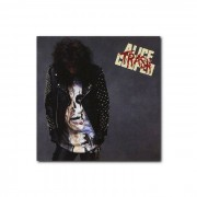 Sony Music Cooper Alice - Trash - CD
