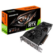 Видео карта Gigabyte N2070GAMING OC-8GC N2070GAMING-OC-8GC