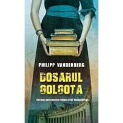 Dosarul Golgota/Philipp Vandenberg