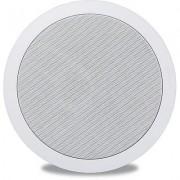 Polk Audio MC60 (Each) In-ceiling speaker