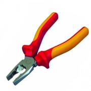 Cleste combinat Stanley MaxSteel VDE 200mm - 0-84-002