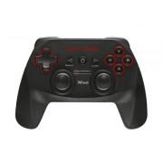 Trust GXT 545 Gamepad