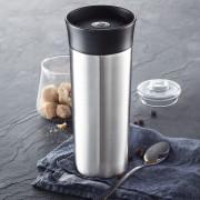 WMF KITCHENminis® bicchiere termico antigoccia