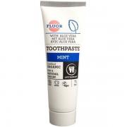 Urtekram Dentifrice à la Menthe 75 ml - Protection Caries