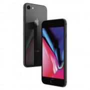 Apple iPhone 8 64GB Desbloqueado - Space Gray