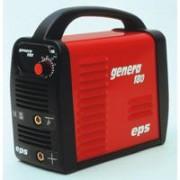 Genera Inverter za zavarivanje 180