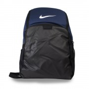 Mochila Nike Brasilia XL Extra Grande Unisex BA5959-410