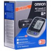 Omron M7 It Misuratore Pressione