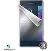 ScreenShield fólia Sony Xperia XZ F8331 kijelzőjére