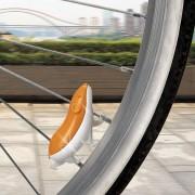 Ototo Speedy fietsaccessoire