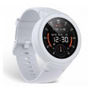 Amazfit Xiaomi amazfit verge lite smartwatch blanc a1818