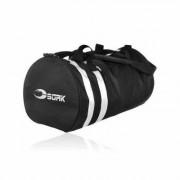 Sportväska travel bag SOAK