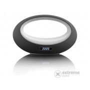 Lenco BT-210 Bluetooth zvučnik, LED osvjetljenje
