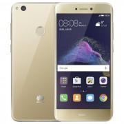 Huawei P9 Lite 2017 Dual Sim - Zlatna