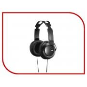 JVC HA-RX330-E Black