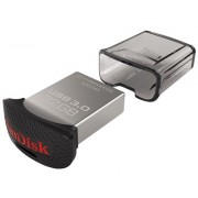 Sandisk Cruzer Ultra Fit - 32 GB