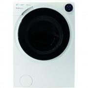 Candy BWM1410PH7 Washing Machine - White