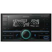 Kenwood DPX-M3200BT 2DIN autórádió