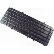 Tastatura laptop Dell Inspiron 1521