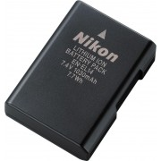 EN-EL14 RECHARGEABLE LI-ION BATTERY