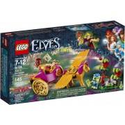 Lego Elves 41186 Azari und die Flucht aus dem Kobold-Wald