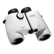 Minox BN 7x50 DCM binoculars,white