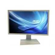 """Acer Monitor 24"""" TFT ACER B243HL Full HD"""