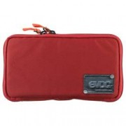 EVOC Kartentasche Travel Case Chili Red