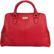 Klasse KVLB_7146_RED_N Waterproof Shoulder Bag(Red, 3 L)