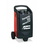 DYNAMIC 520 START - Robot pornire TELWIN