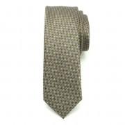 pentru bărbați îngust cravată (model 1086) 4768