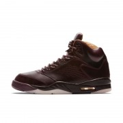 Air Jordan 5 Retro Premium Men's Shoe