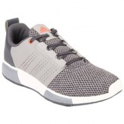 Adidas Men's Madoru 2 M Gray Sports Shoes