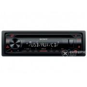 Sony CDXG1301U auto radio