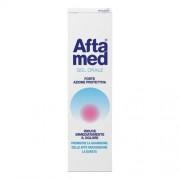 Dompe' Farmaceutici Spa Aftamed Gel 15 Ml
