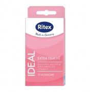 RITEX Ideal Kondome 10 St