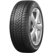 Dunlop auto guma Winter Sport 5 225/45R17 94V ROF MFS