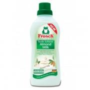 Frosch aviváž mandlové mléko 750 ml