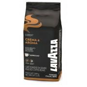 Lavazza Expert Crema E Aroma Espresso 1kg