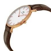 Ceas de damă Daniel Wellington York 0510DW