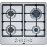 Bosch ploča za kuhanje PGP6B5B90