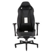 Silla Corsair Gaming T2 Road Reclinable 4D, CF-9010007-WW