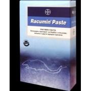 Отрова за плъхове и мишки Ракумин (BAYER) 60 гр.
