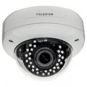 Telecamera Dome 30 Led IR - 4x1 1080P