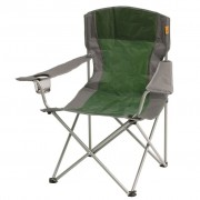 Easy Camp Folding Camping Chair Sandy Green 53x82x88 cm 480046