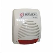 BENTEL CALL-R24 kültéri sziréna