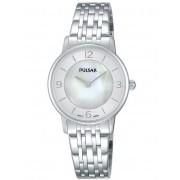 Ceas de dama Pulsar PRW025X1 28mm 3ATM