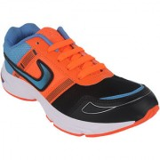 Axter Men Multicolor-395 Running Shoes