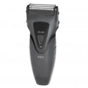 AEG HR 5627 Wet & Dry Máquina de Barbear Húmido e Seco